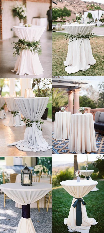 Wedding Decor Details Wedding Decoration Ideas Archives Oh Best Day Ever