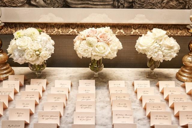 Wedding Decor Details Wedding Ideas Marble Wedding Dcor Inside Weddings