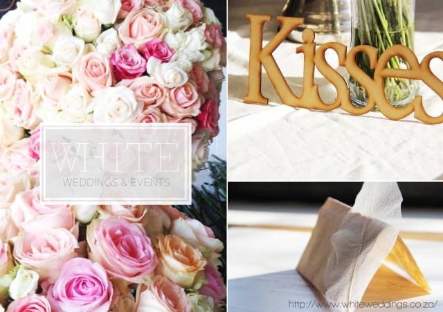 Wedding Decor Details White Weddings Wedding Decor Planning Hiring
