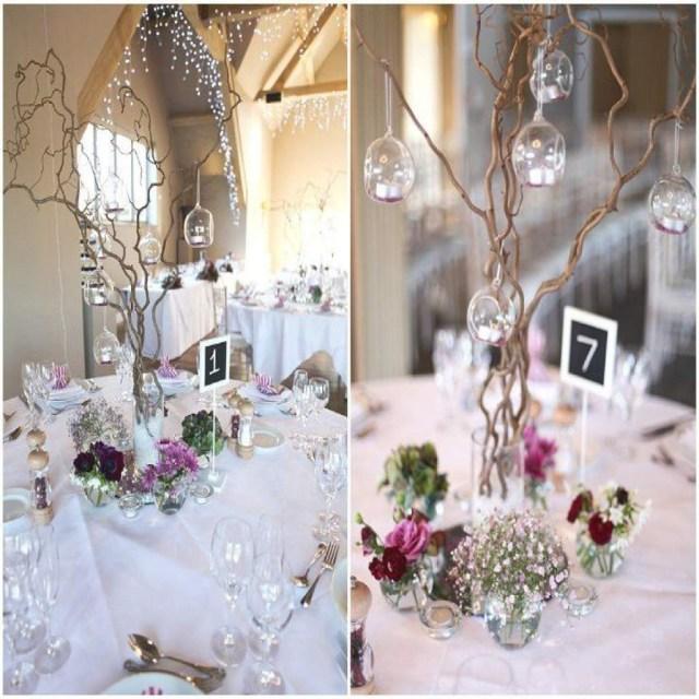 Wedding Decor Diy Ideas Brilliant Diy Wedding Decor Ideas Wedding Decorations Diy Ideas On