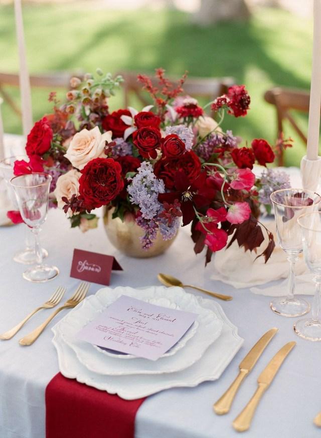 Wedding Decor Floral 20 Best Wedding Flower Centerpiece Ideas Rustic And Modern Table