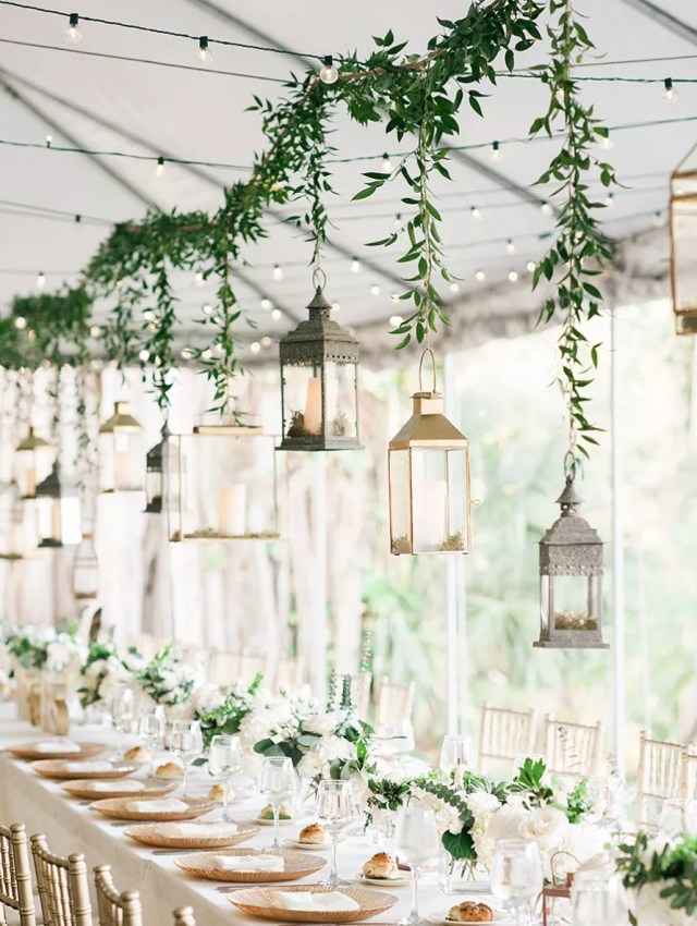 Wedding Decor Floral 25 Stunning Rustic Wedding Ideas Decorations For A Rustic Wedding