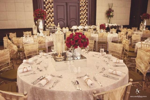 Wedding Decor Gold White And Gold Wedding Decor Astounding 10 Decorations Within White