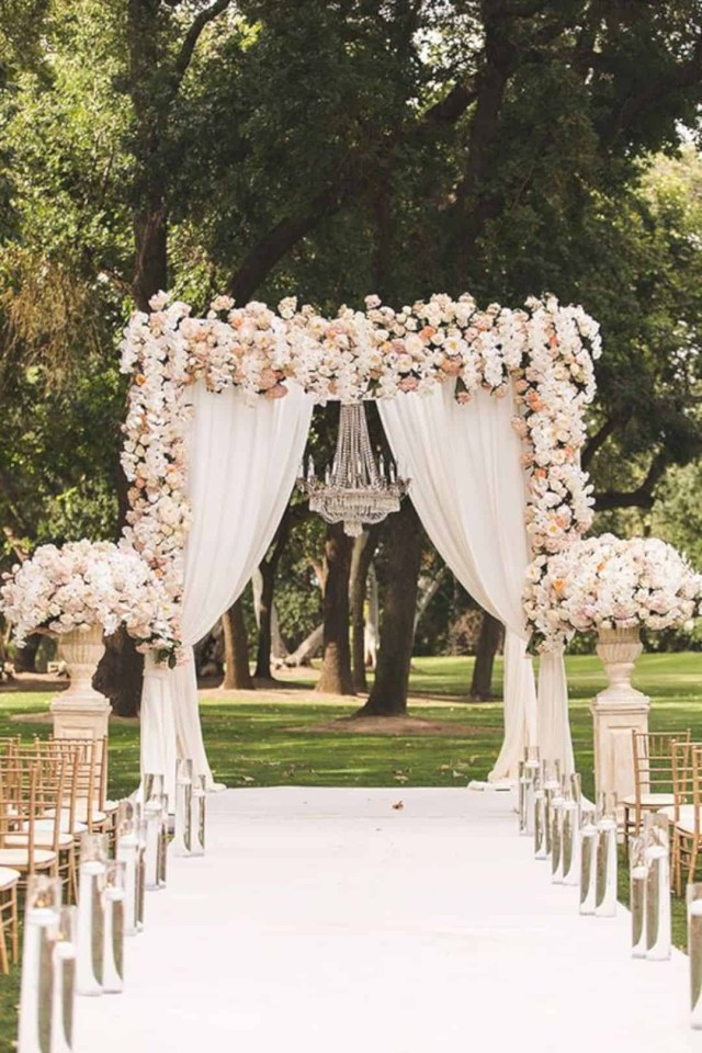 Wedding Decoration Ideas 17 Top Wedding Decoration Ideas Design Listicle