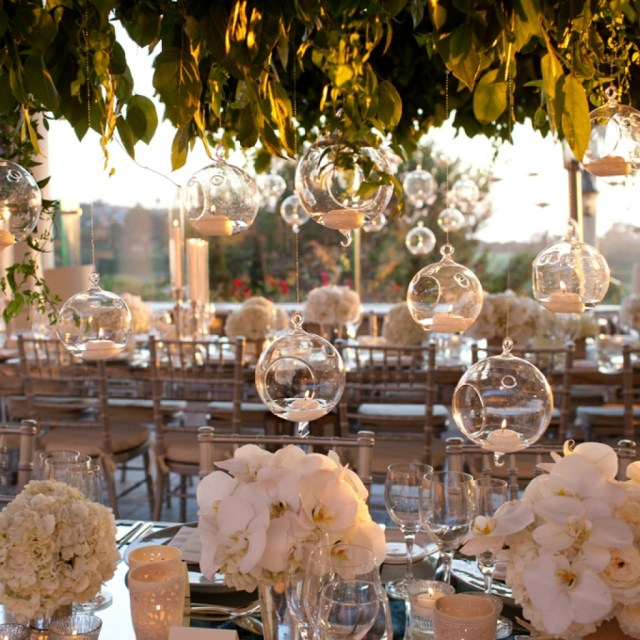 Wedding Decoration Ideas Garden Wedding Decoration Ideas Undercover Live Entertainment