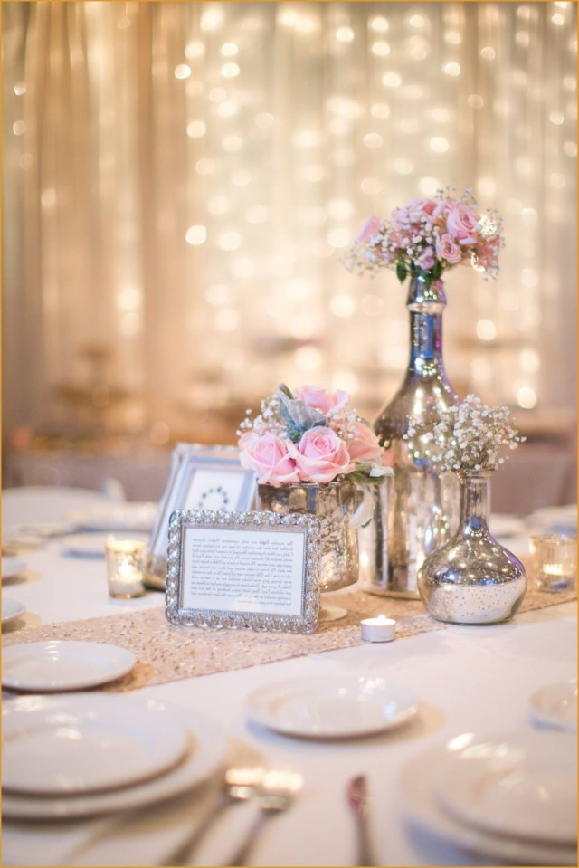 Wedding Decoration Ideas Wedding Ideas Beach Themed Wedding Centerpieces Thrilling Beach