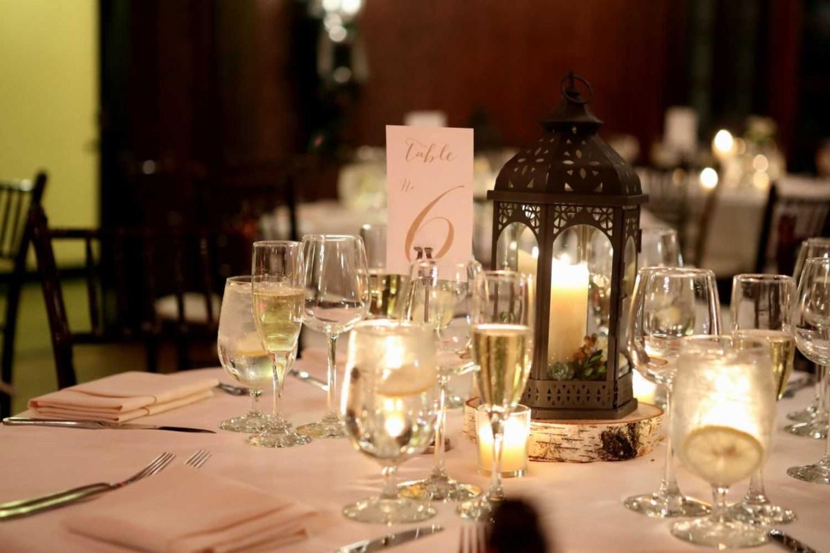 Wedding Decorations Elegant Attractive Simple Decorations For Wedding Decorating Simple Ideas
