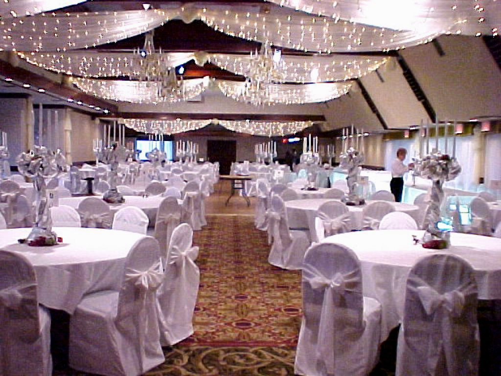 Wedding Decorations Elegant Elegant Wedding Decor Massvn With Best Themes Elegant Wedding Decor
