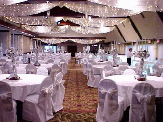 Wedding Decorations Elegant Elegant Wedding Decor Massvn With Best Themes Elegant Wedding Decor