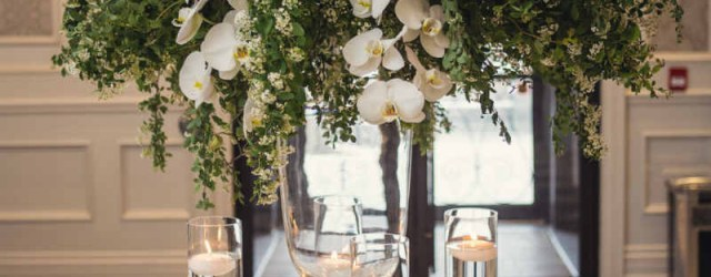 Wedding Decorations Elegant Simple Elegant Wedding Inspiration Elegantweddingca