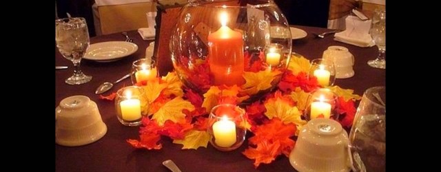 Wedding Decorations For Fall Good Fall Wedding Decorations Ideas Youtube