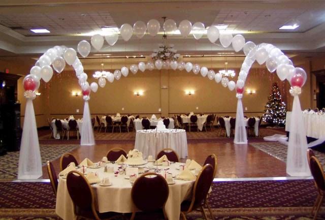 Wedding Decorations For Fall Wedding Ideas Decorations Wedding Reception Table Decoration