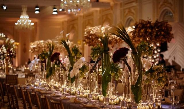 Wedding Design Decoration Elegant Affairs Wedding Decorators In The Southwest Northeast