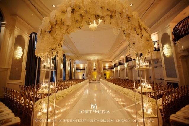 Wedding Design Decoration Hotel Wedding Ceremony Dcor Wedding Flowers And Decorations