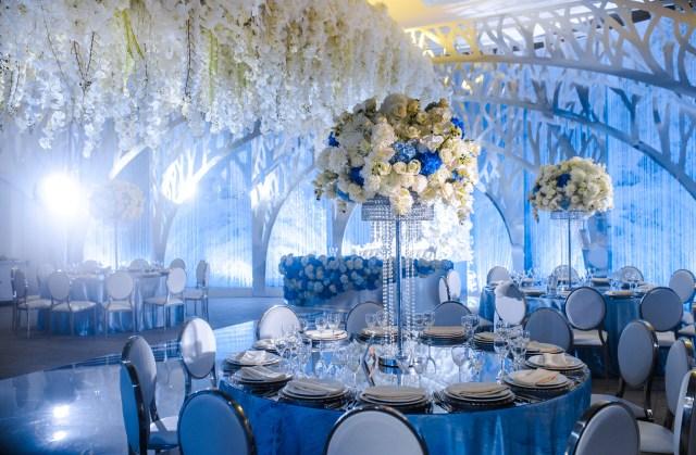 Wedding Design Decoration Wedding Dcor Etobicoke Design Mantraa