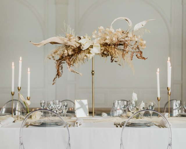 Wedding Design Decoration Wedding Designer French Riviera
