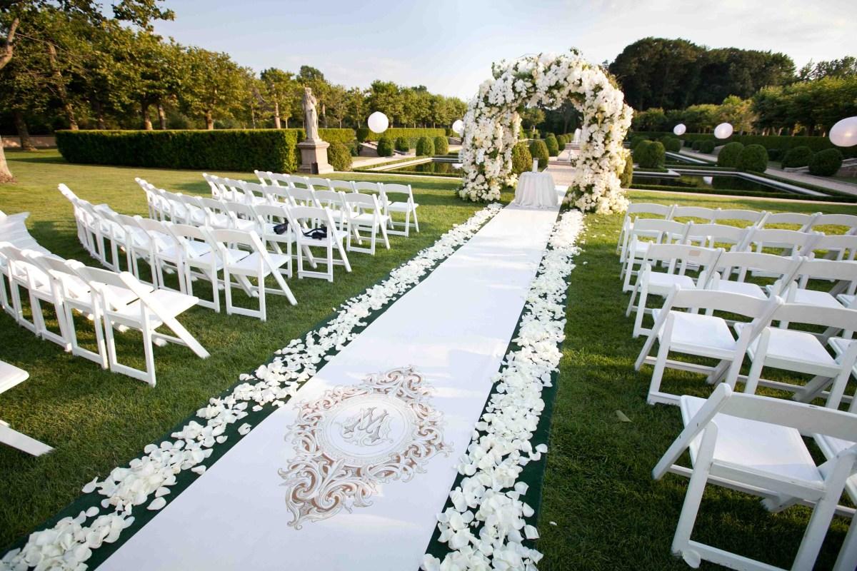 Wedding Designs Ideas Monogram Wedding Decorations Ideas Inside Weddings