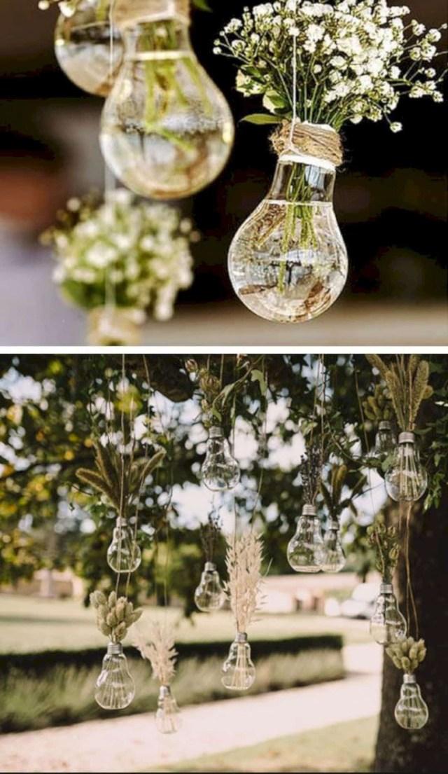 Wedding Diy Decorations 17 Coolest Diy Wedding Decorations Design Listicle