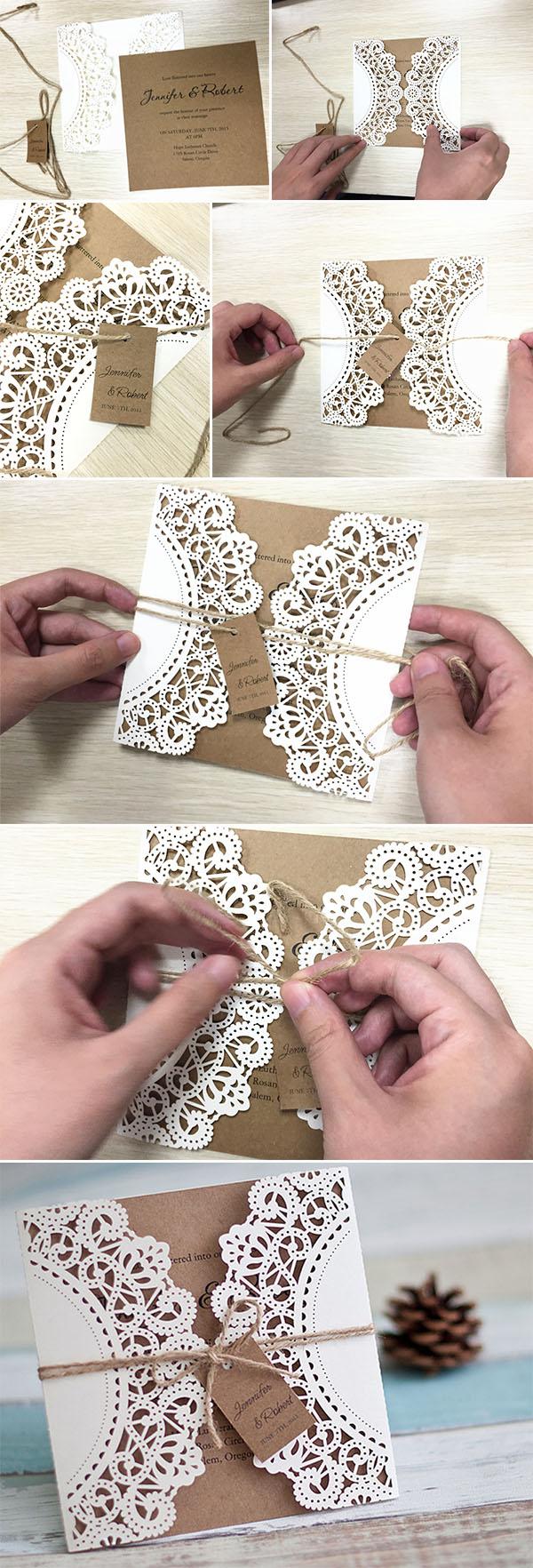 Wedding Dyi Ideas Diy Wedding Ideas 10 Perfect Ways To Use Paper For Weddings