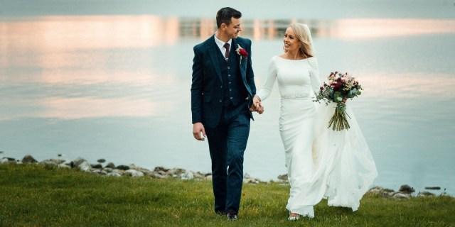 Wedding Extras Touches Weddings Mullingar Wedding Hotel Mullingar Bloomfield House Hote