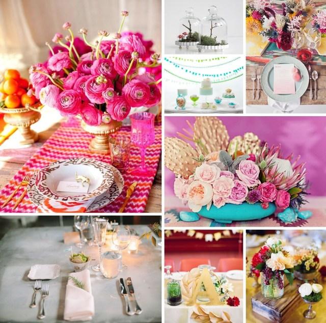 Wedding House Decorations House Decorating Ideas For Wedding Vittnerpartner Vittnerpartner