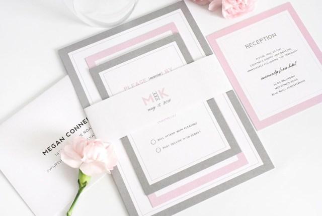 Wedding Invitation Bundles Wedding Invitations Clothes Pinterest Wedding Invitations