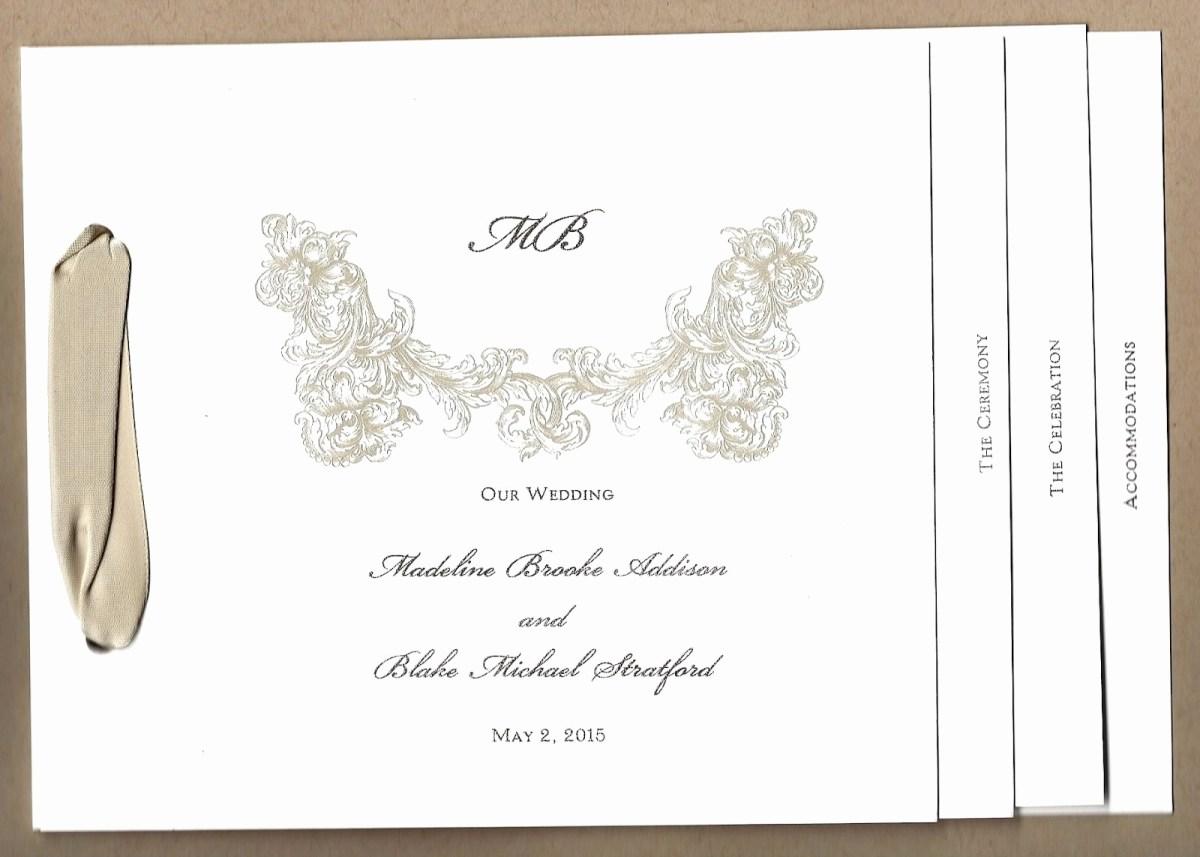 Wedding Invitation Creator Free Online: Wedding Invitation Creator Luxury 3 Design Free Wedding