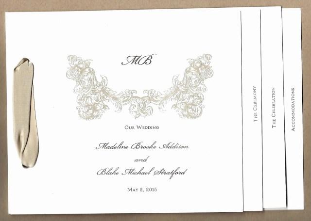Wedding Invitation Creator Luxury 3 Design Free Wedding Invitation Creator Online Wedding