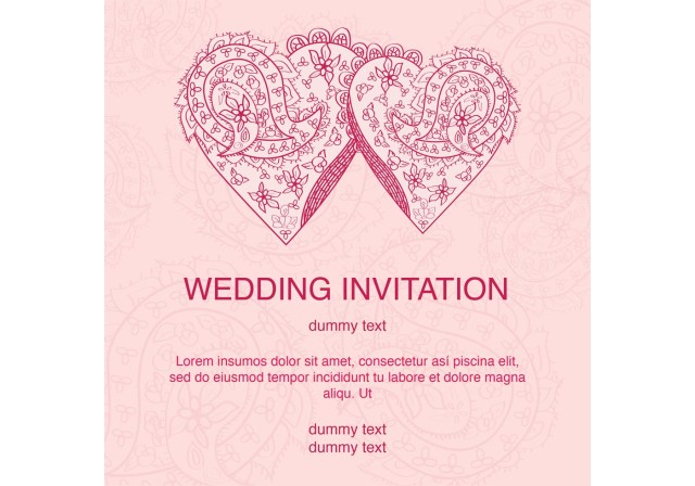 Wedding Invitation Creator Online Wedding Invitation Maker Free Awesome 30 Beautiful Line Hindu