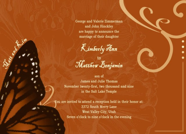 Wedding Invitation Creator Top Online Wedding Invitation Maker Invitations Free Card For