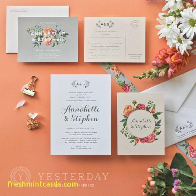 Wedding Invitation Creator Win Wedding Invitations Elegant Unique Wedding Invitation Line