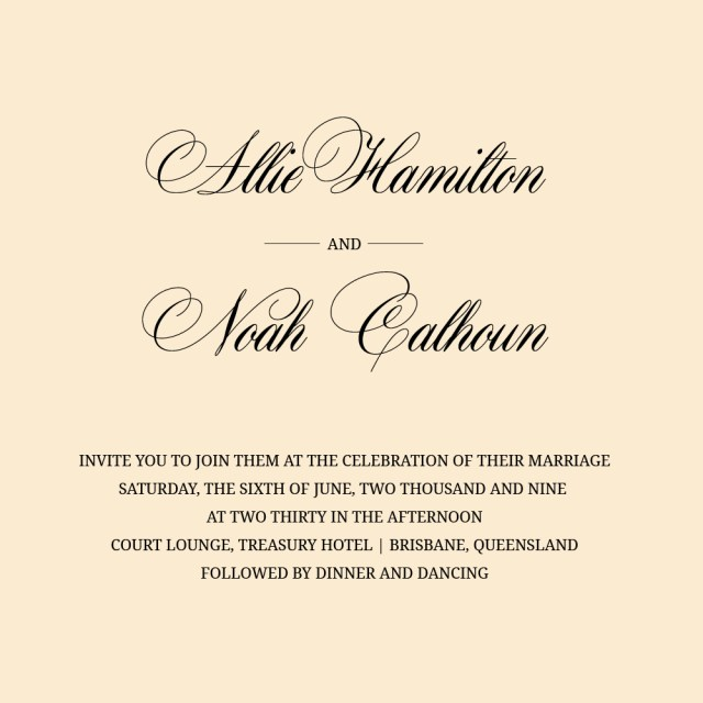 Wedding Invitation Font Great Vintage Wedding Invitation Font Pairings Vintage Bride