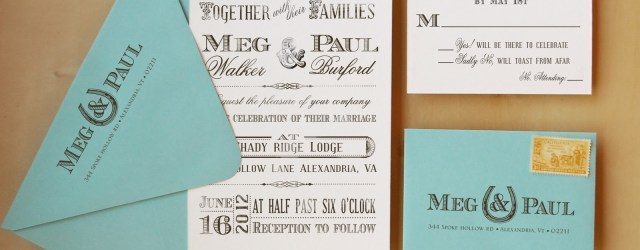 Wedding Invitation Postage Antiquaria Introducing Wedding Invitation Rubber Stamps