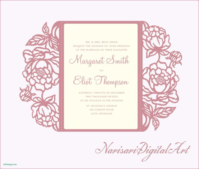 Wedding Invitation Rsvp Wording Rsvp Wording Ideas Best Of Rsvp Wedding Cards Awesome 43 Gold