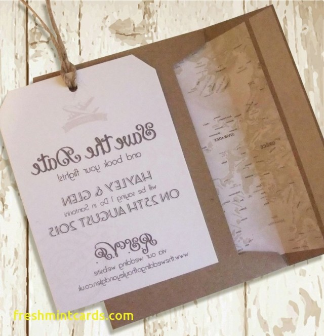Wedding Invitation Rsvp Wording Wedding Invitations Rsvp Wording Card Design Ideas