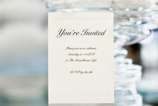 Wedding Invitation Text Ideas For Wedding Invitation Wording Easy Weddings Uk