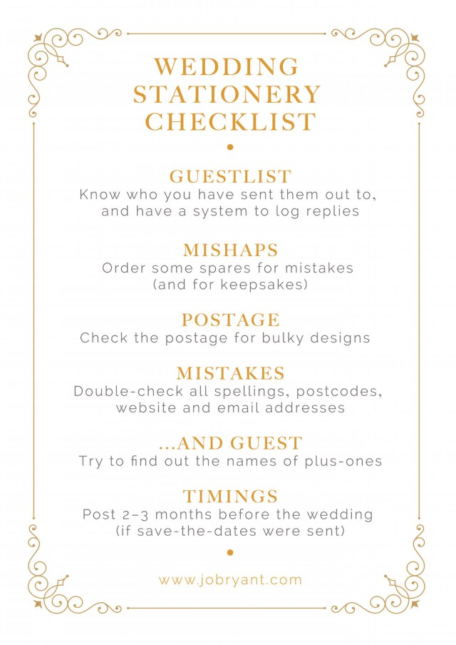 Wedding Invitation Wording Samples Etiquette 101 The Modern Guide To Wedding Invitation Wording