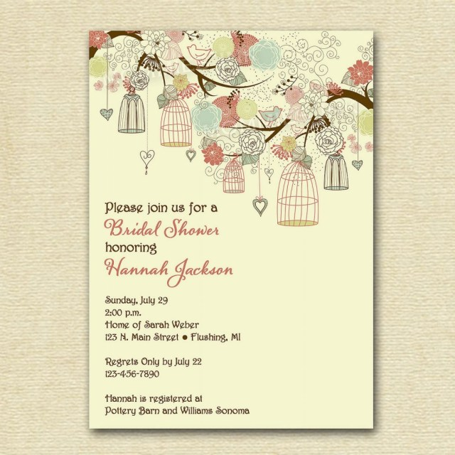 Wedding Invitation Wording Samples Wedding Decoration Invitation Wording Examples Marriage Invitation