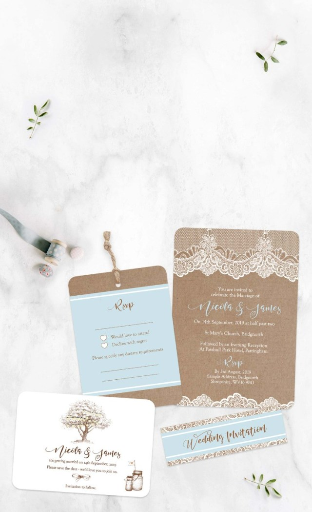 Wedding Invitations And Save The Dates Wedding Stationery Wedding Invitations Save The Dates Rsvps