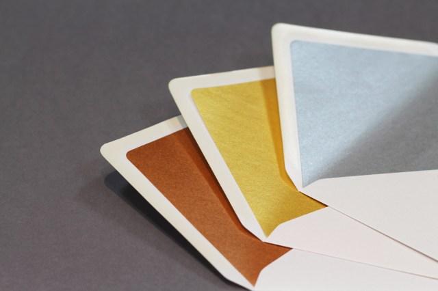 Wedding Invitations Envelopes 4 Ideas To Make Your Wedding Invitation Envelopes Extra Special