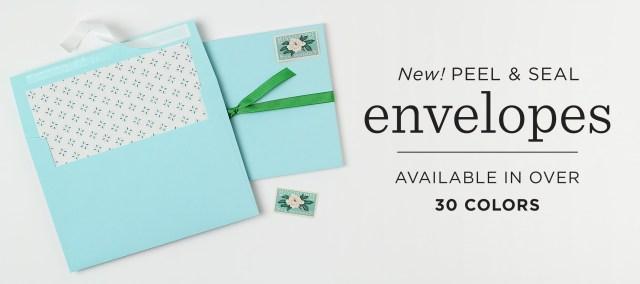 Wedding Invitations Envelopes Basic Invite Envelopes