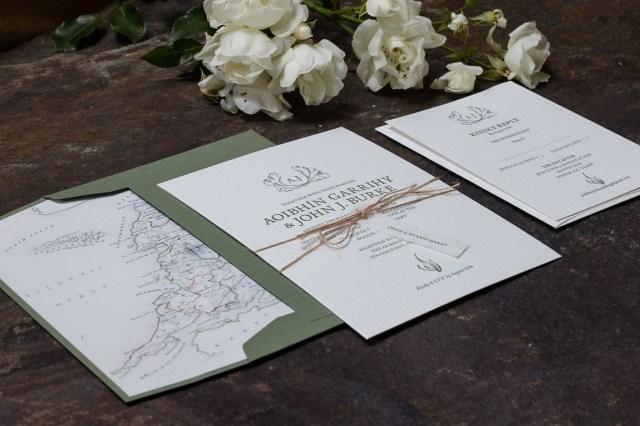 Wedding Invitations Envelopes Wedding Invitations Wedding Stationery And Day Of Stationery