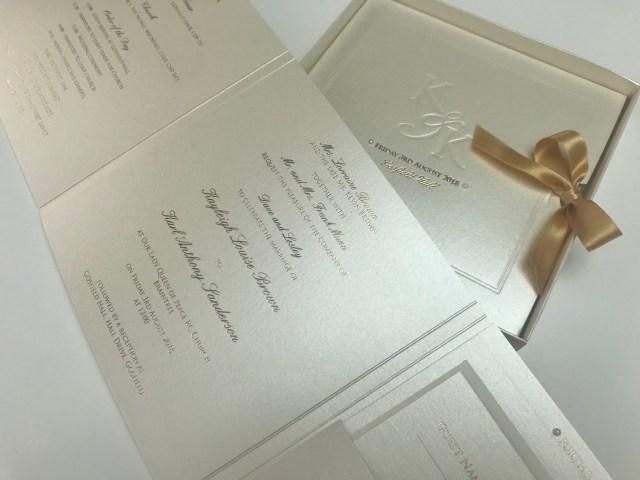 37 Exclusive Photo Of Wedding Invitations Essex Regiosfera Com