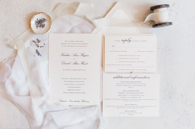 Wedding Invitations Essex Custom Wedding Invitations Custom Wedding Invitations Servicing