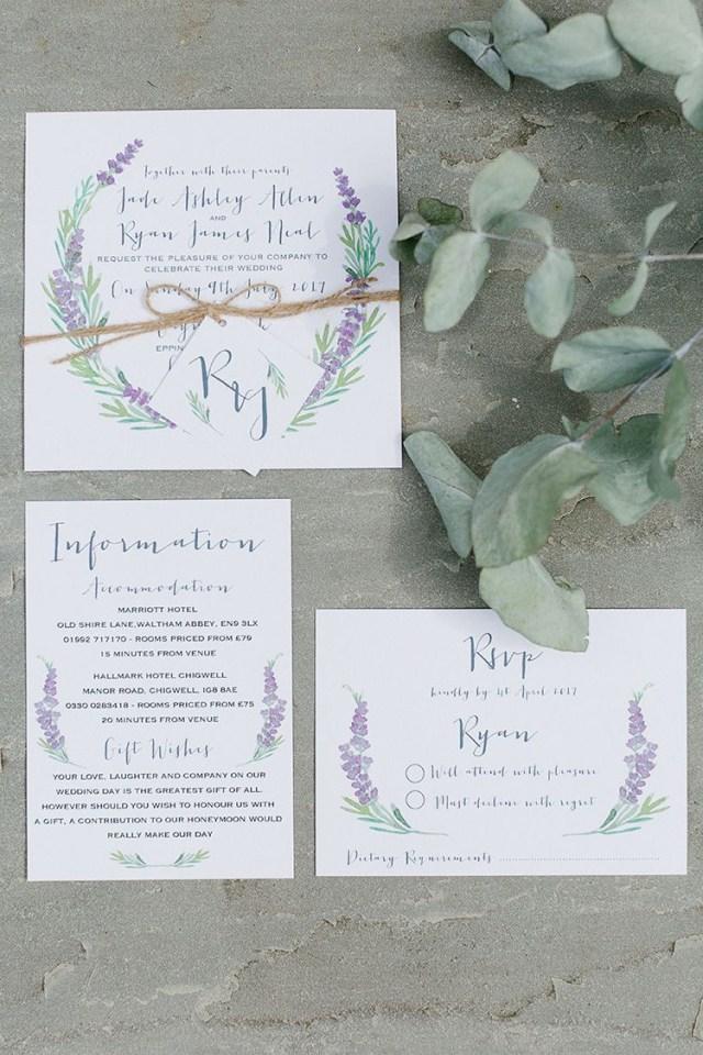 Wedding Invitations Essex Gaynes Park Essex Wedding Which Is Pure Understated Elegance In 2018