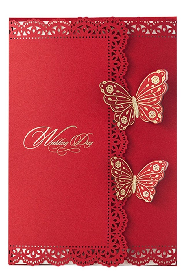 Wedding Invitations Indian Personalised Indian Wedding Invitation Cards Weddinginvitations