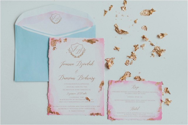 Wedding Invitations Wedding Paper Divas Best Of Wedding Invitations Wedding Paper Divas Wedding Theme Ideas