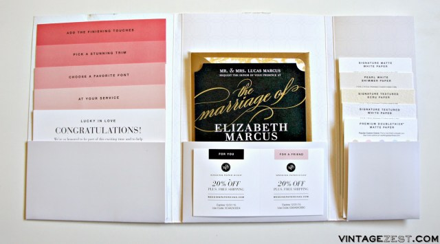 37 Exclusive Image Of Wedding Invitations Wedding Paper Divas