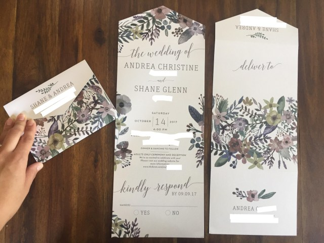 Wedding Invitations Wedding Paper Divas Invites Have Arrived From Wedding Paper Divas Bottom Portion Of