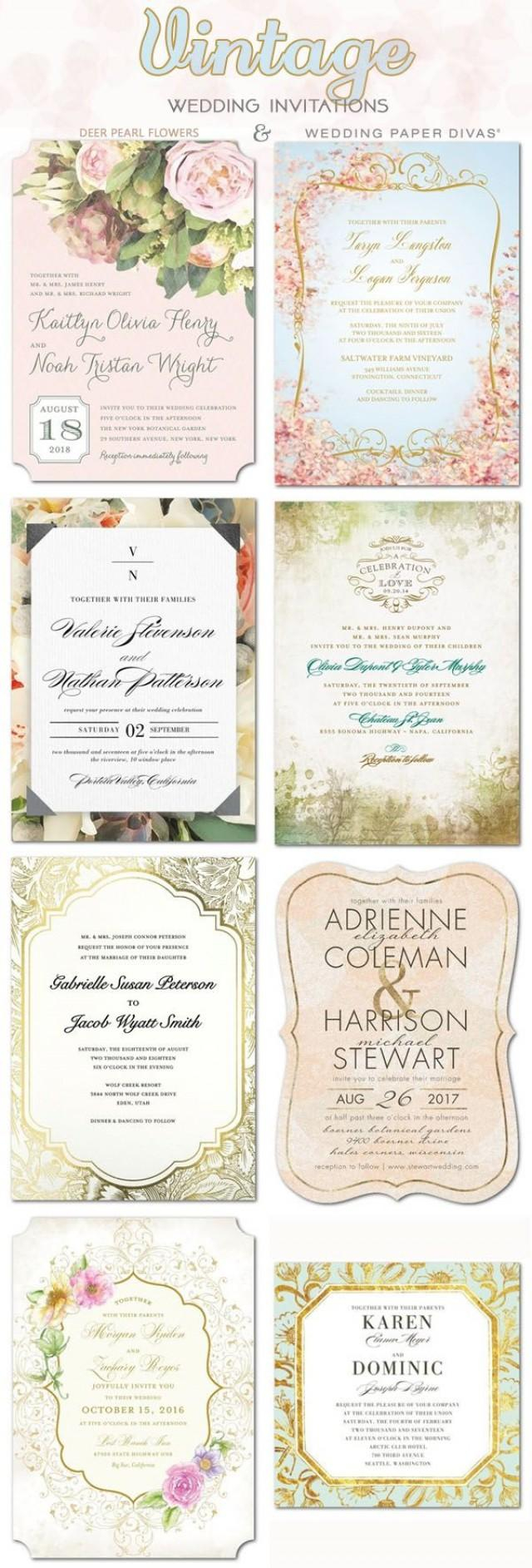 Wedding Invitations Wedding Paper Divas Top 8 Themed Wedding Paper Divas Wedding Invitations Promo Codes